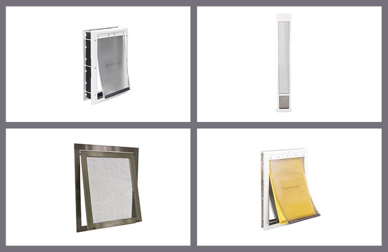 5 Best Dog Door For Sliding Glass Door Reviews To Show Off