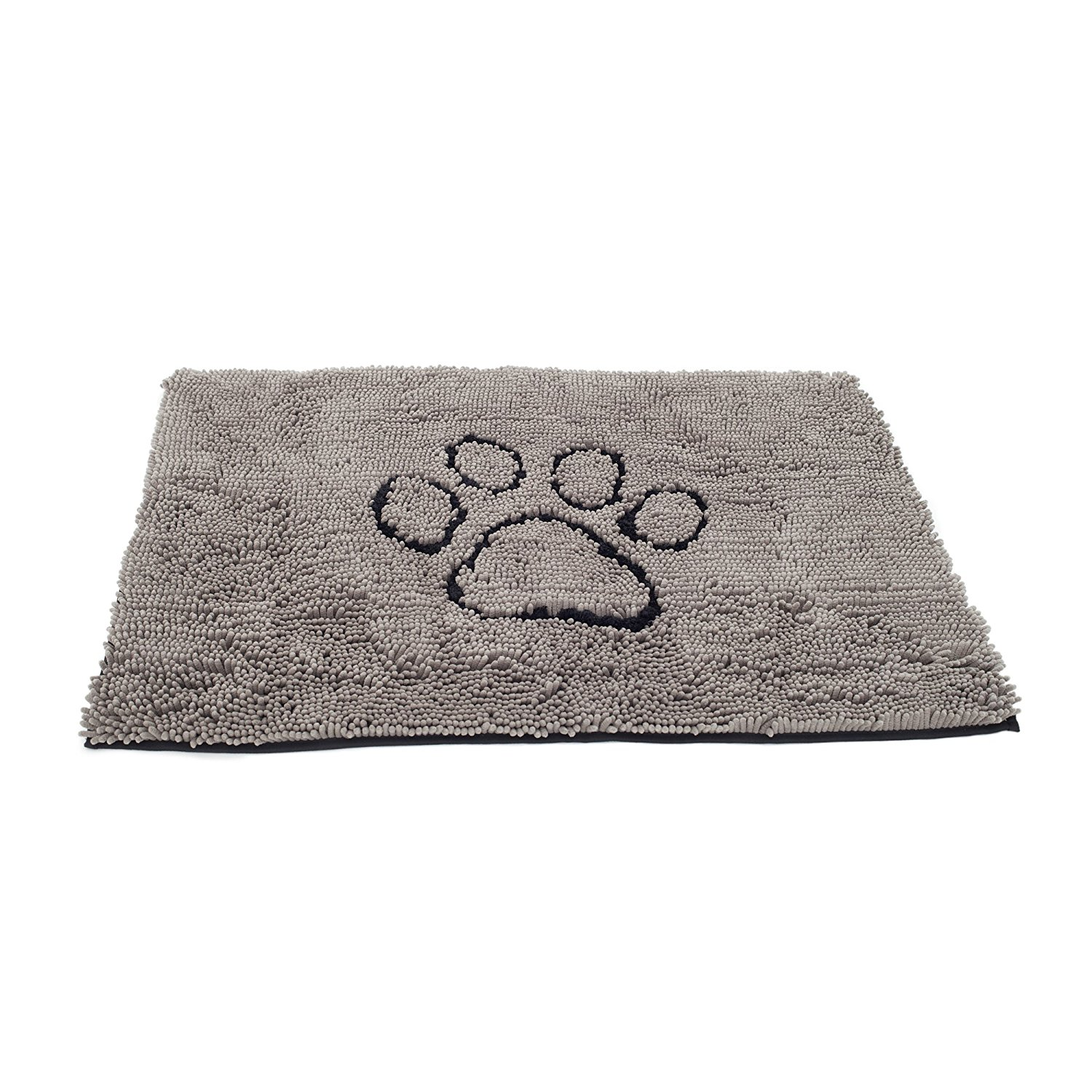 5 Best Doormat For Dogs To Make You A Dog Expert 2019