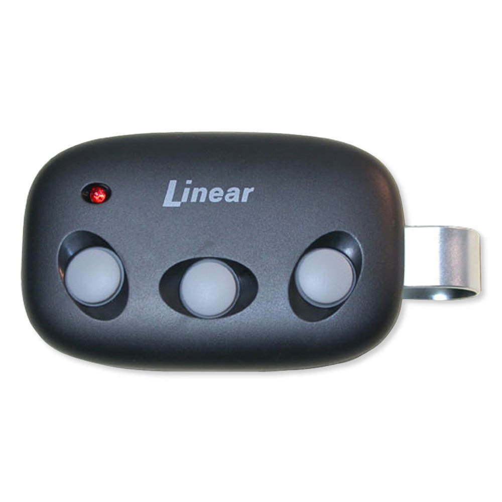 5 Best Linear Garage Door Opener Review For You 2018 Slick Doors
